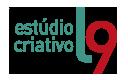 http://l9estudio.com.br/