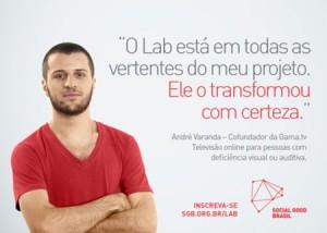 sgb_lab_15_1