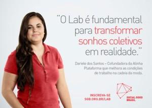sgb_lab_15_3