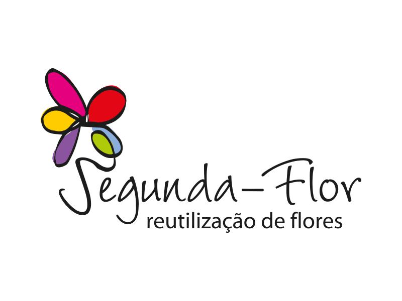 Marca – Segunda Flor