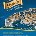 Anuncios-Ponto-de-Partida—Balcas
