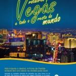 Anuncios-Ponto-de-Partida-Las-Vegas