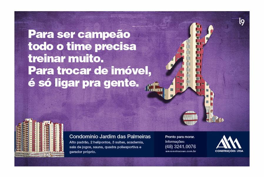 portfolio_ambrasileirao_01