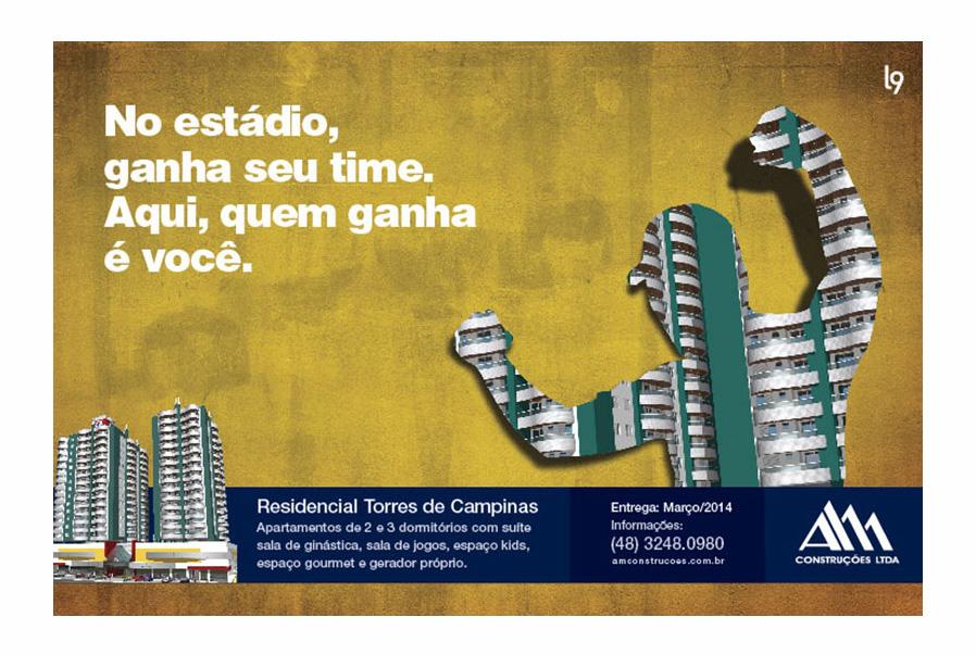 portfolio_ambrasileirao_04