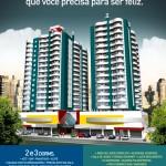 Anúncio Torres de Campinas